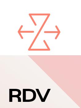 victoires de zebres - votre 1er RDV